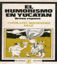 Humorismo_portada
