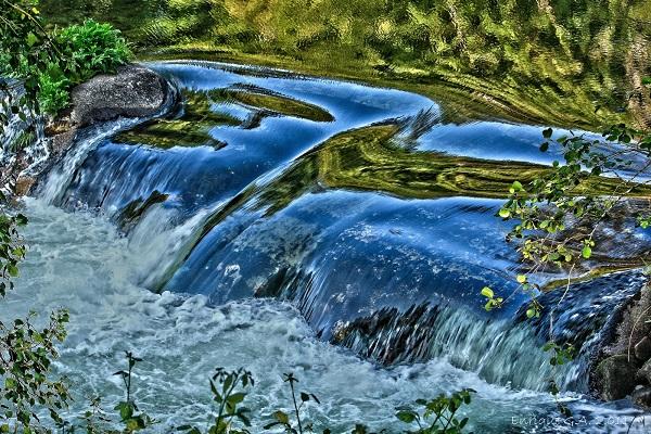 M-Aragon-Los-reflejos-del-agua_1