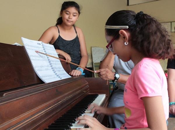 Oportunidad para concertistas mexicanos_2