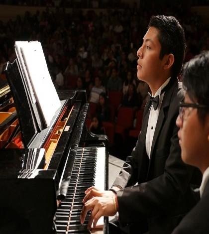 Oportunidad para concertistas mexicanos_portada