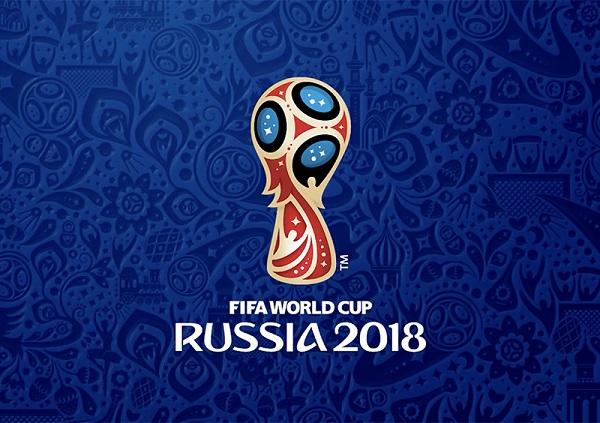Rusia 2018_1