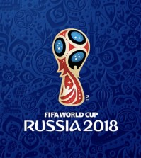 Rusia 2018_portada