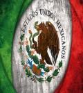 Todos con México_portada