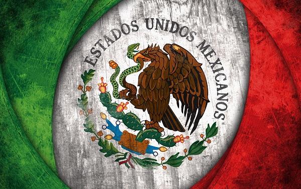 Todos con México_1