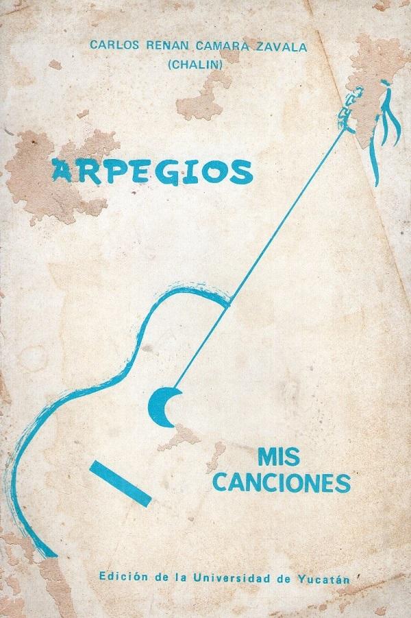 Arpegios_1