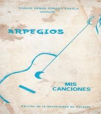 Arpegios_portada