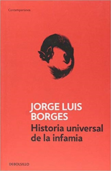 Borges - Infamia_1