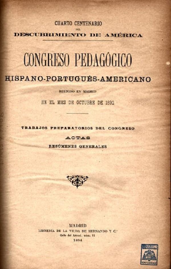 CongresoP_1