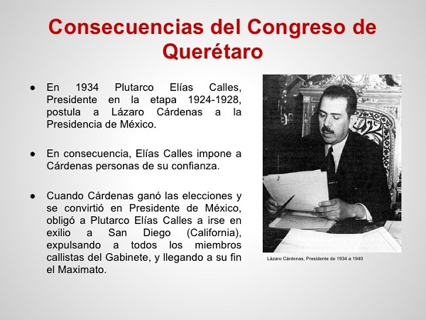 CongresoP_2