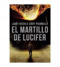 Lucifer's Hammer_portada