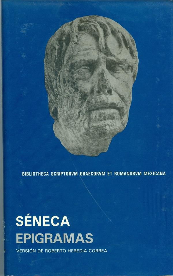 Séneca0001