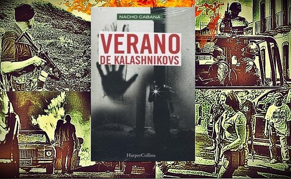 VERANO_01