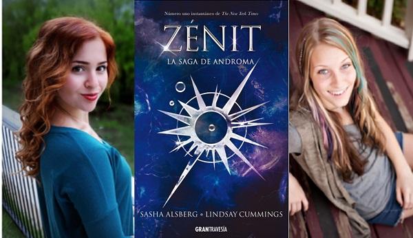 ZENIT_02