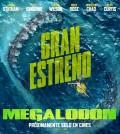 Megalodon_portada