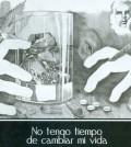 NO TENGO TIEMPO DE CAMBIAR MI VIDA_1
