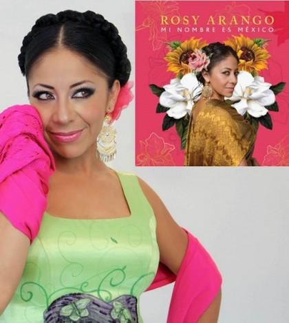 ROSY_ARANGO-PORTADA