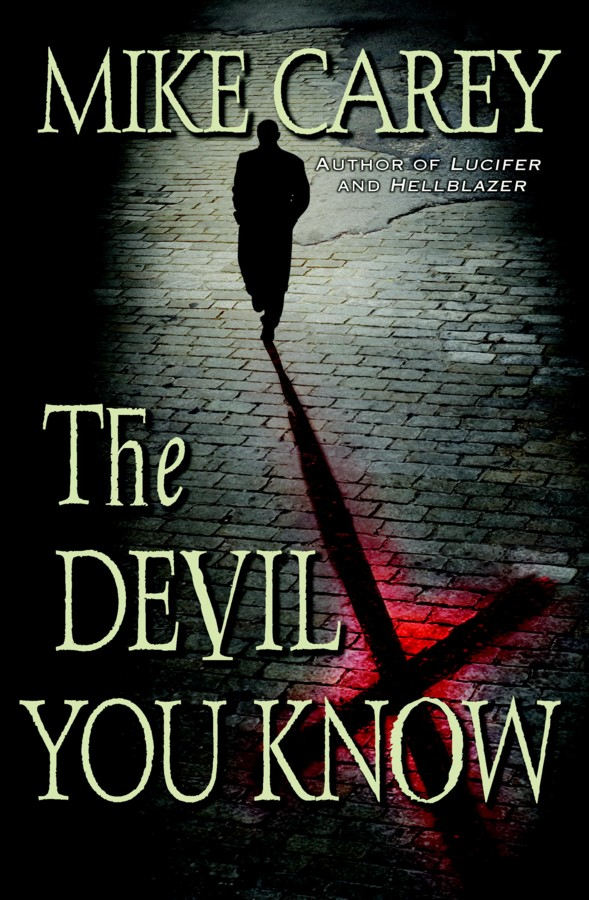 TheDevilYouKnow_3