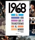 1968_PORTADA