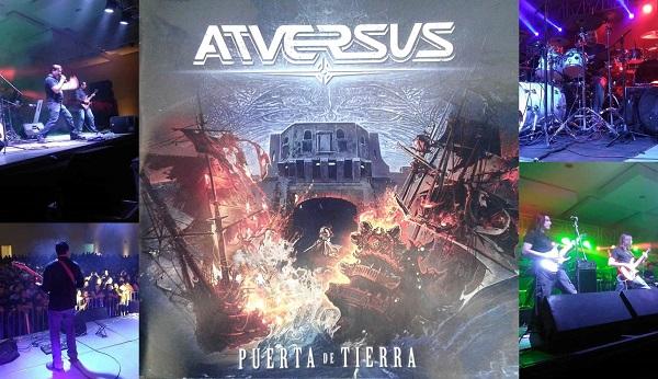 ATVERSUS_01