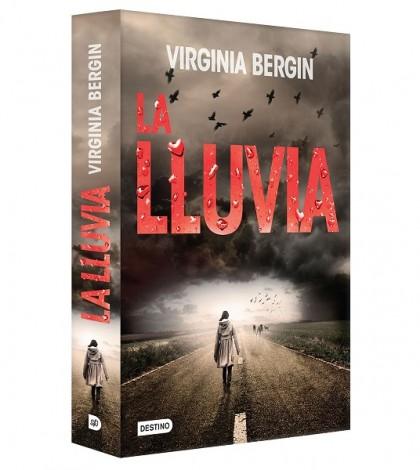 Lluvia-Bergin_1