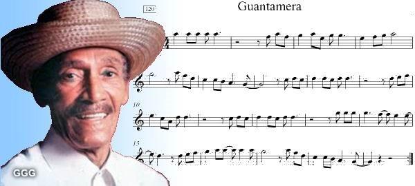 CancionCubana_4