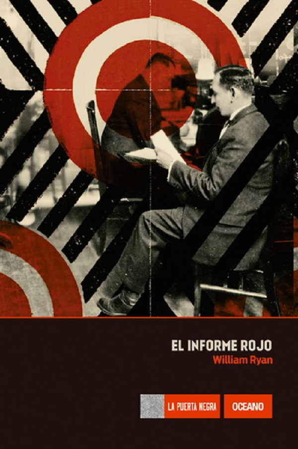 El Informe Rojo de William Ryan_1
