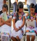 Foro Educativo Maya_portada