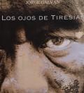 Los ojos de Tiresias_portada