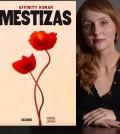 MESTIZAS_PORTADA
