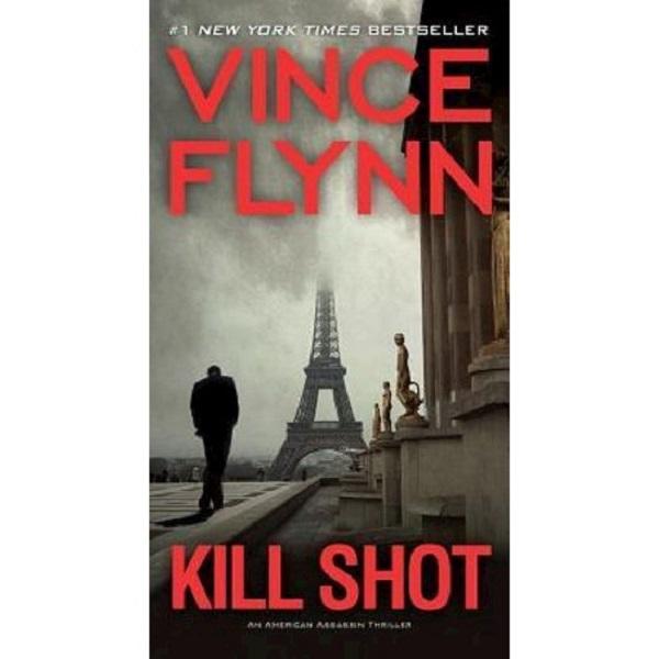 kill-shot-1