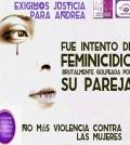 AndreaViolencia_portada
