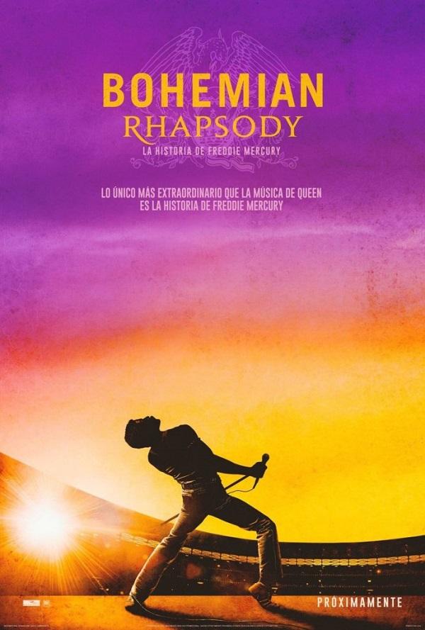 Bohemian Rhapsody_1