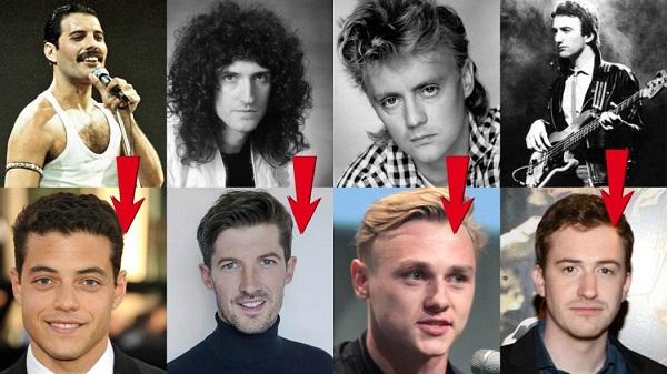 Bohemian Rhapsody_2