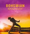 Bohemian Rhapsody_portada