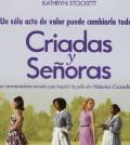 CriadasySenoras_portada