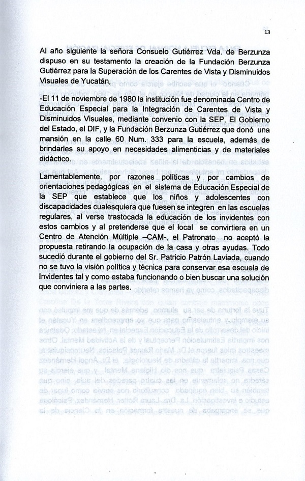 EducEspII_3