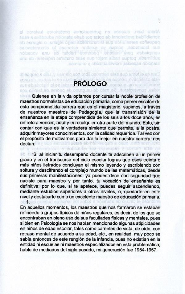 EducEspeI_2