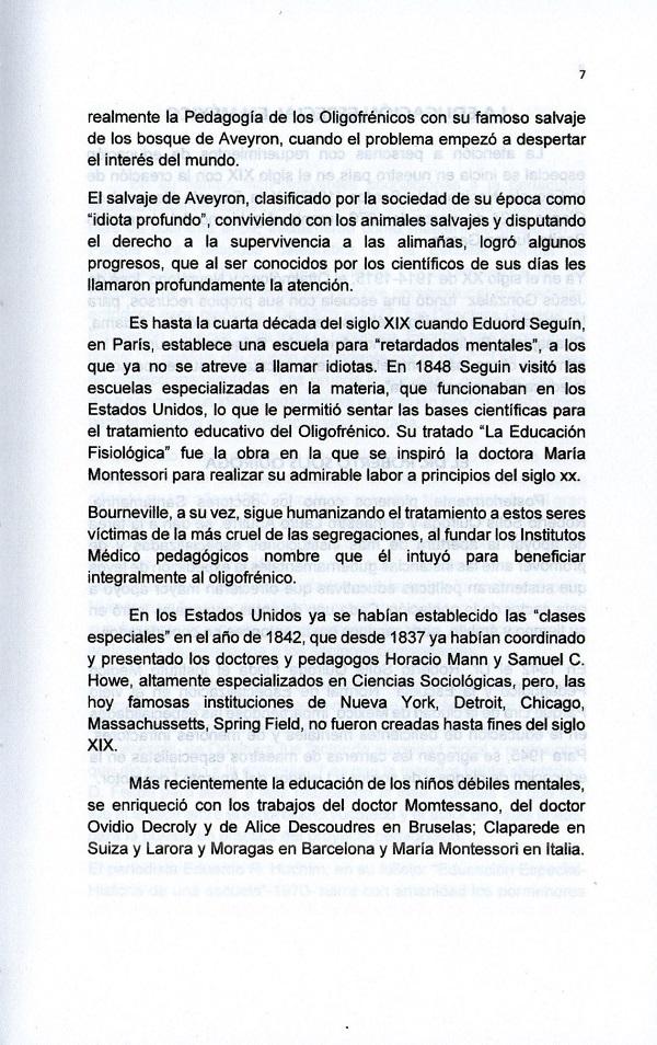 EducEspeI_6