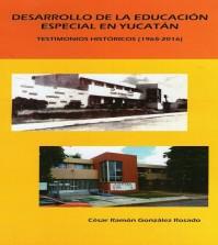 EducEspe_portada