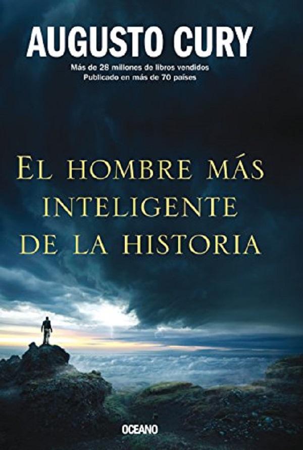 ElHombreMasInteligente-AugustoCury_1