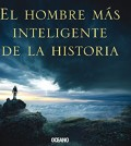ElHombreMasInteligente-AugustoCury_portada