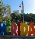 MERIDALAFEA_portada