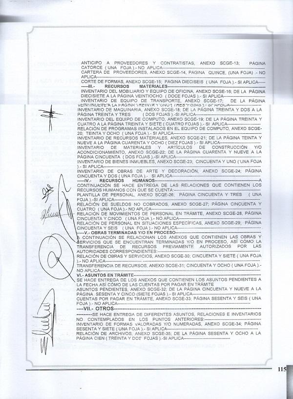 SetentaDDSIV_15