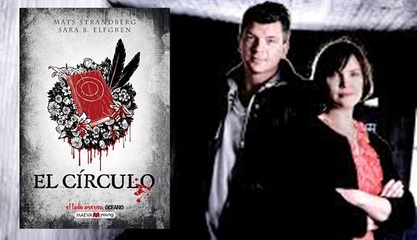 CIRCULO_02