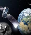 Galileo_portada