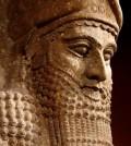 Gilgamesh_1