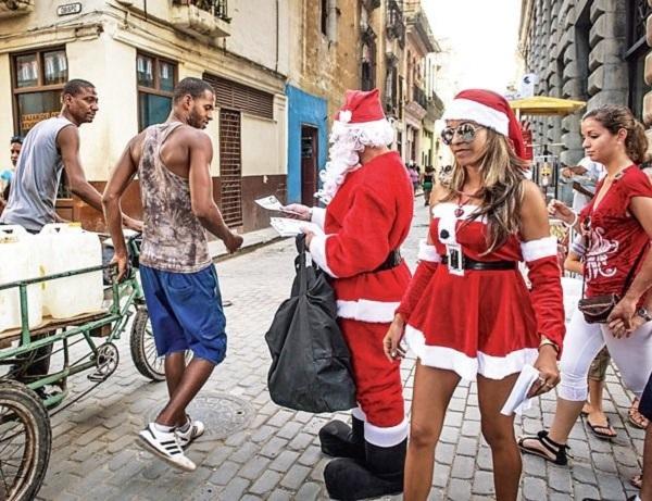 NavidadCuba_5