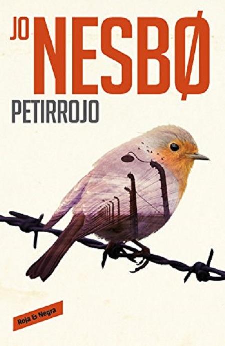 PetirrojoNesbo_1