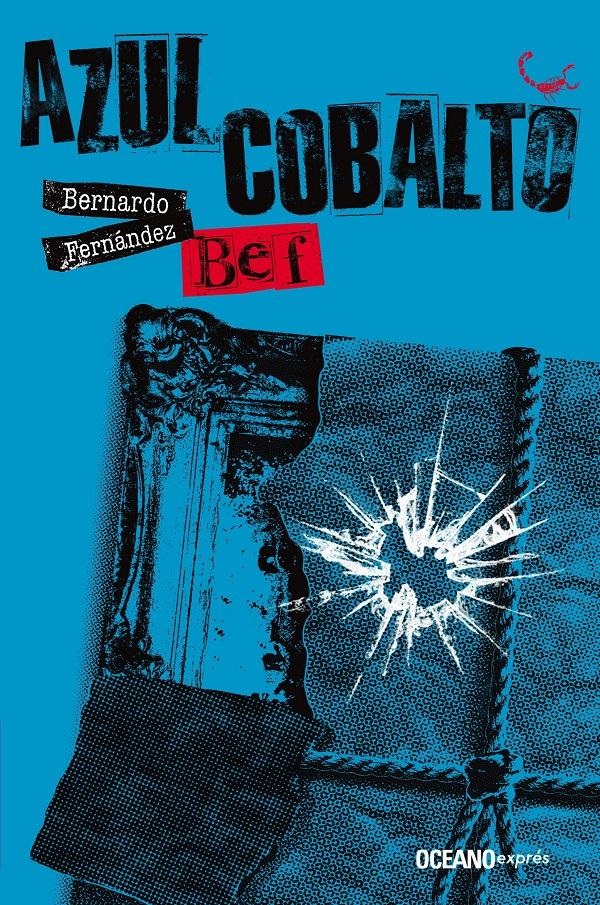 AzulCobalto-Bef_1