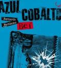 AzulCobalto-Bef_portada